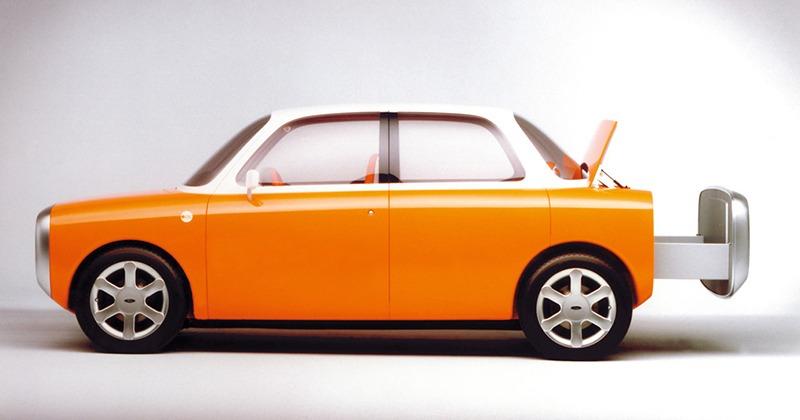 SolidSmack-Apple-Car-Marc-Newson3
