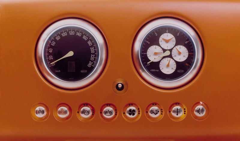 SolidSmack-Apple-Car-Marc-Newson6