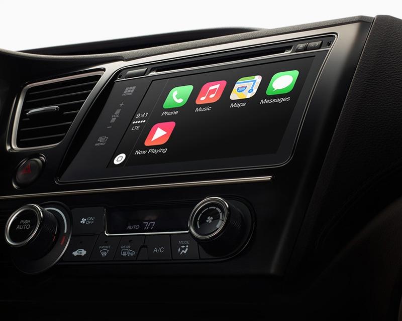 SolidSmack-Apple-Car-Marc-Newson7