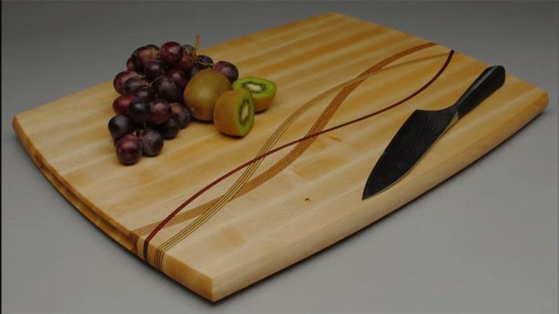 scott-lewis-cutting-board-01