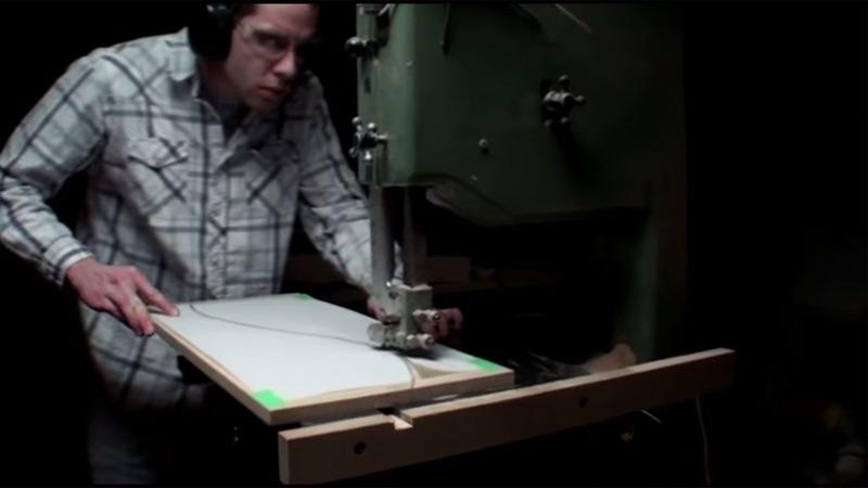 scott-lewis-cutting-board-02
