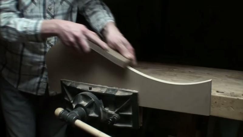 scott-lewis-cutting-board-03