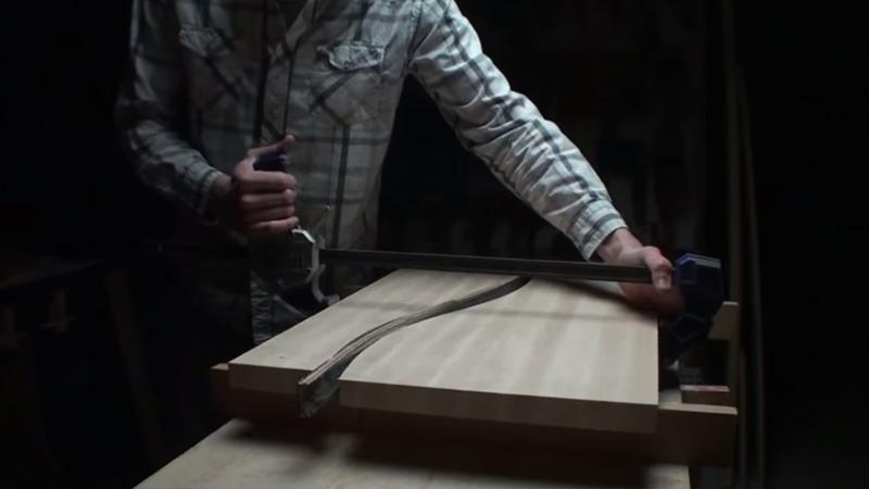 scott-lewis-cutting-board-06