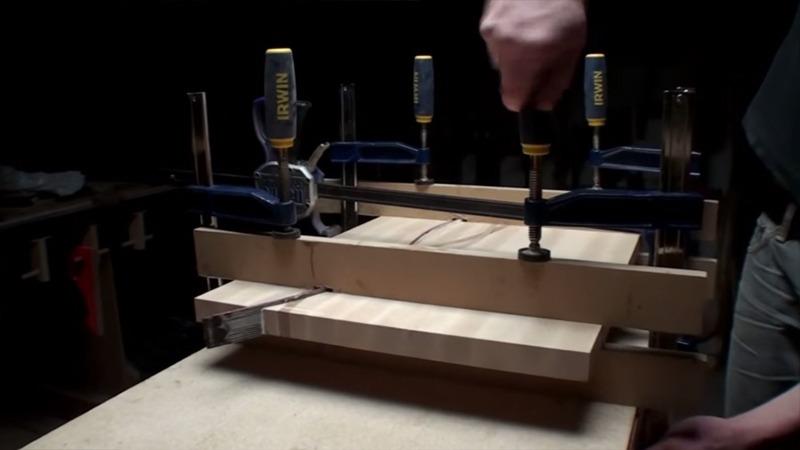 scott-lewis-cutting-board-07