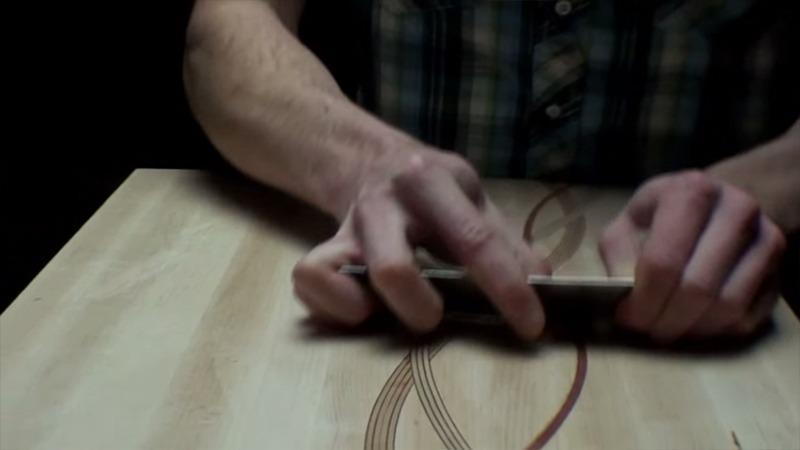 scott-lewis-cutting-board-08