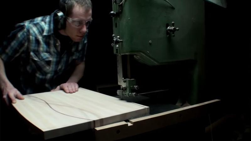 scott-lewis-cutting-board-09
