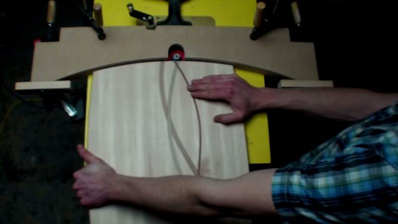 scott-lewis-cutting-board-10