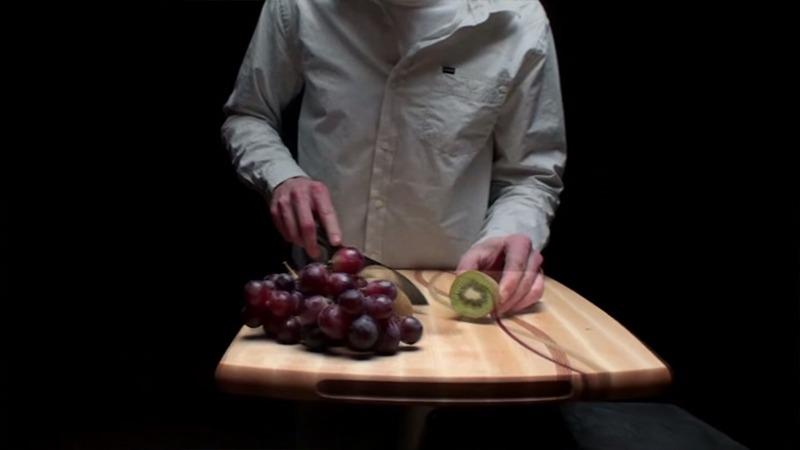 scott-lewis-cutting-board-11