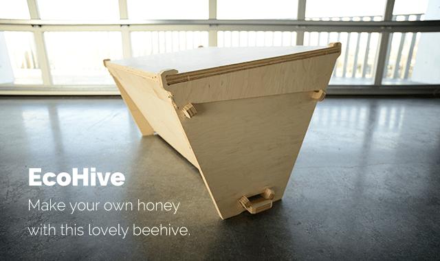20150315224557-EcoHive