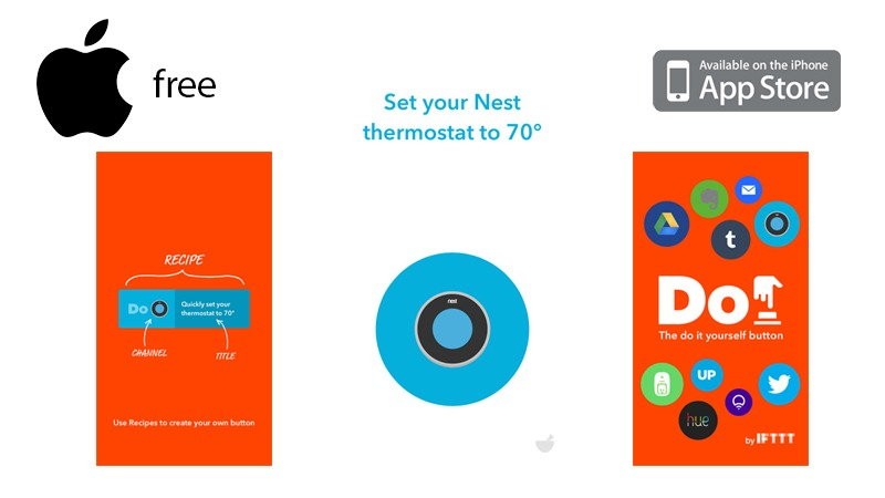 Weekly App Smack 10 15: DoCamera, WPS Office, Smart Launcher 2 and