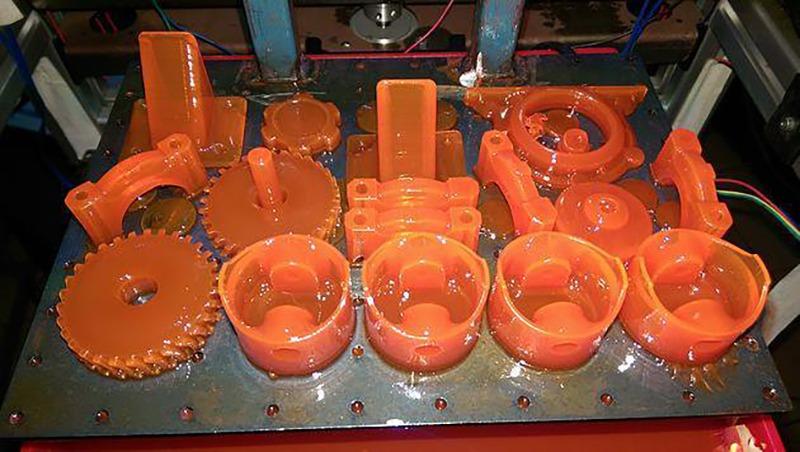 SolidSmack-Gizmo3d-3Dprinter-1