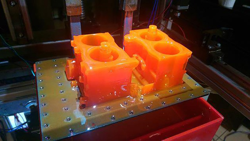 SolidSmack-Gizmo3d-3Dprinter-2