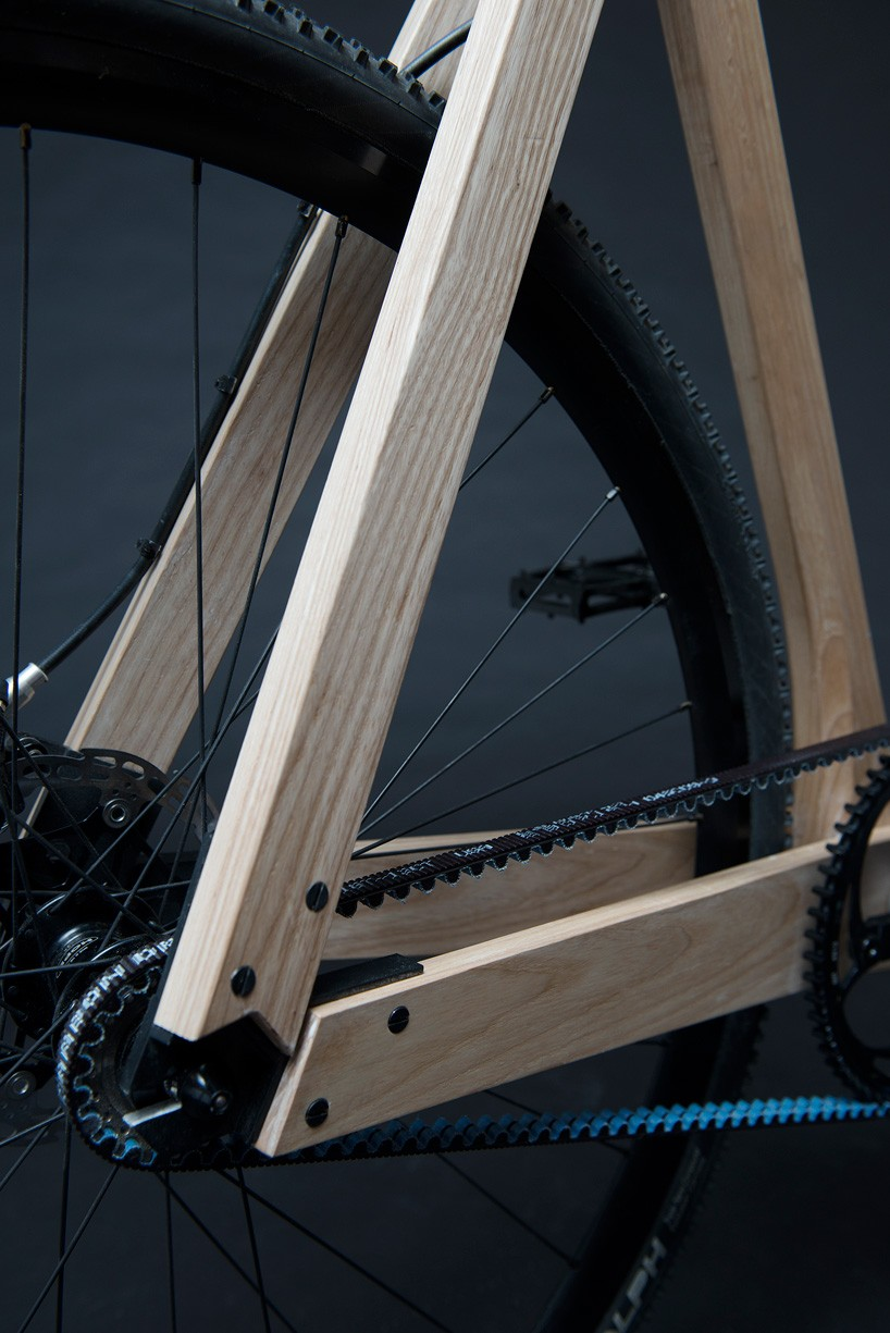SolidSmack-Paul-Timmer-Wooden-Bike-1