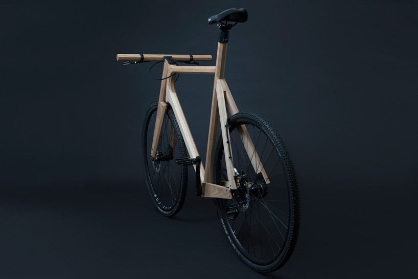 SolidSmack-Paul-Timmer-Wooden-Bike-2