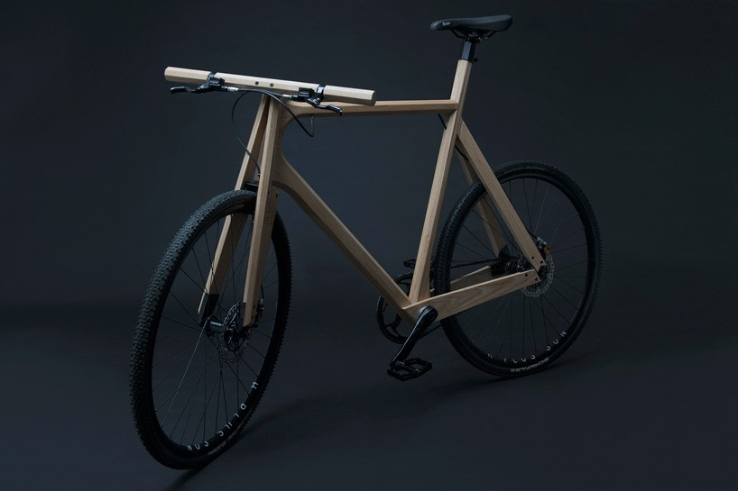SolidSmack-Paul-Timmer-Wooden-Bike-3