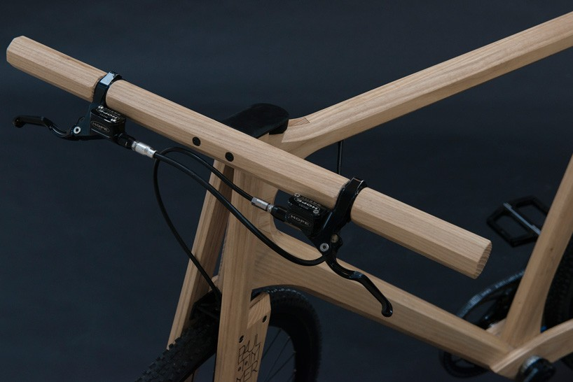 SolidSmack-Paul-Timmer-Wooden-Bike-4