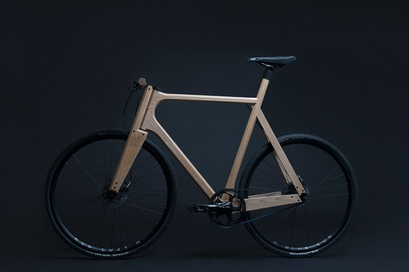 SolidSmack-Paul-Timmer-Wooden-Bike-5