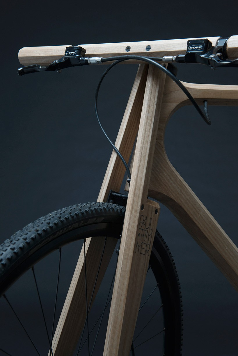 SolidSmack-Paul-Timmer-Wooden-Bike-6