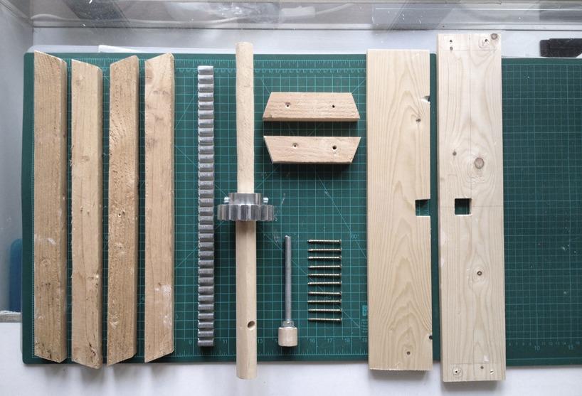 solidsmack-copy-pour-defacto-studio-1