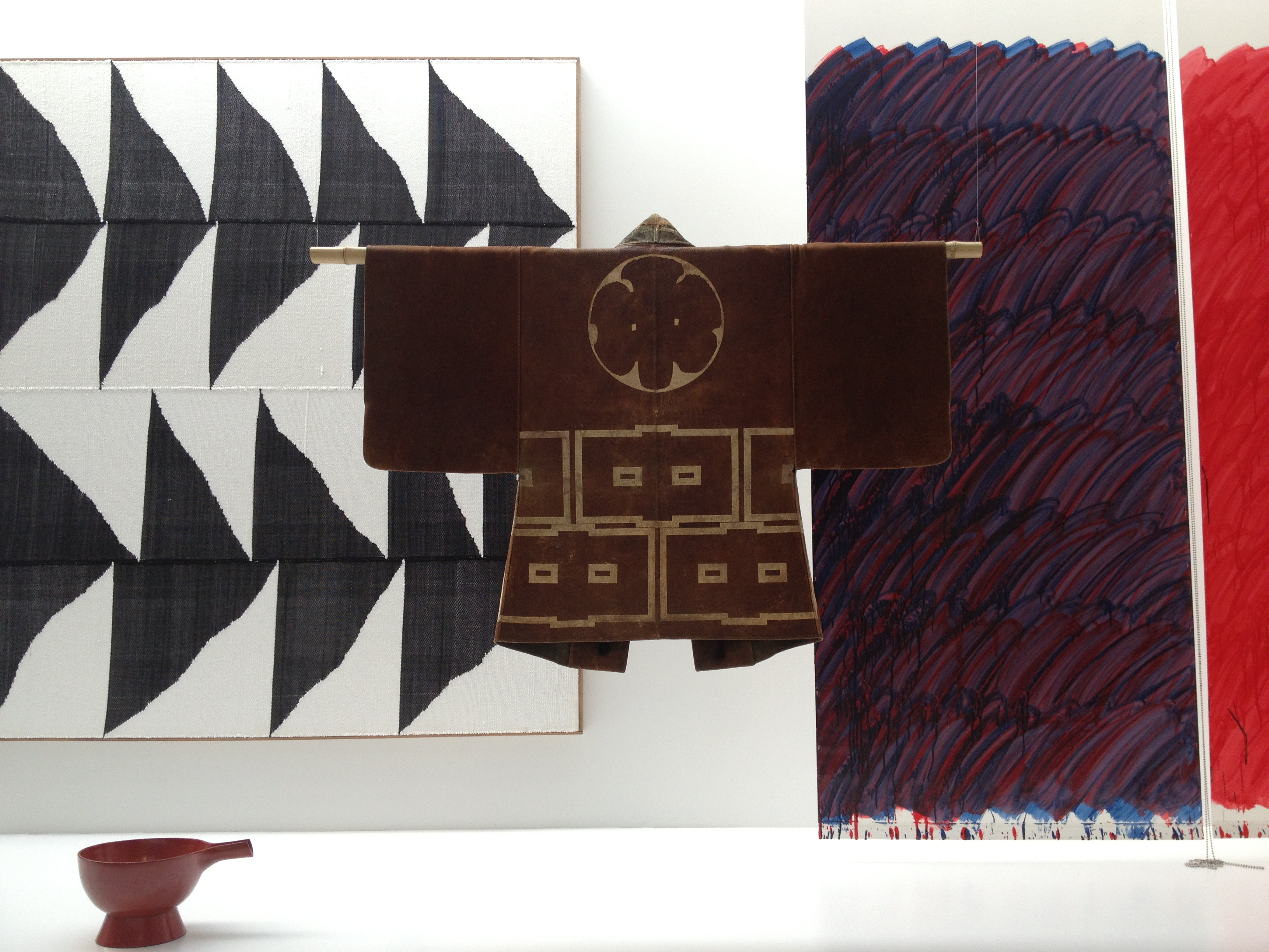 solidsmack-mingei-japanese-design-1