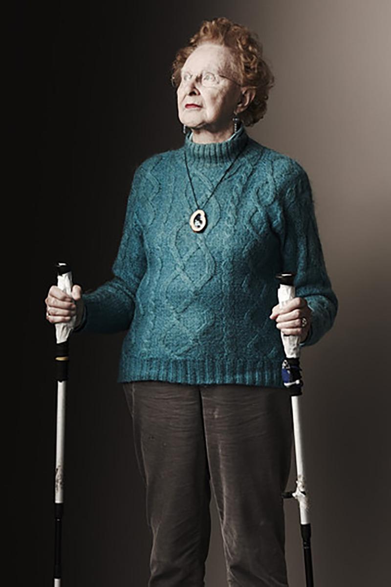 Once a Designer Always a Designer   Even at 91-Years Old - SolidSmack