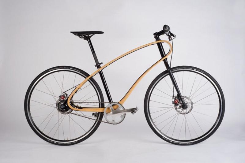 DSC4073-wood-bike-jan-750x500