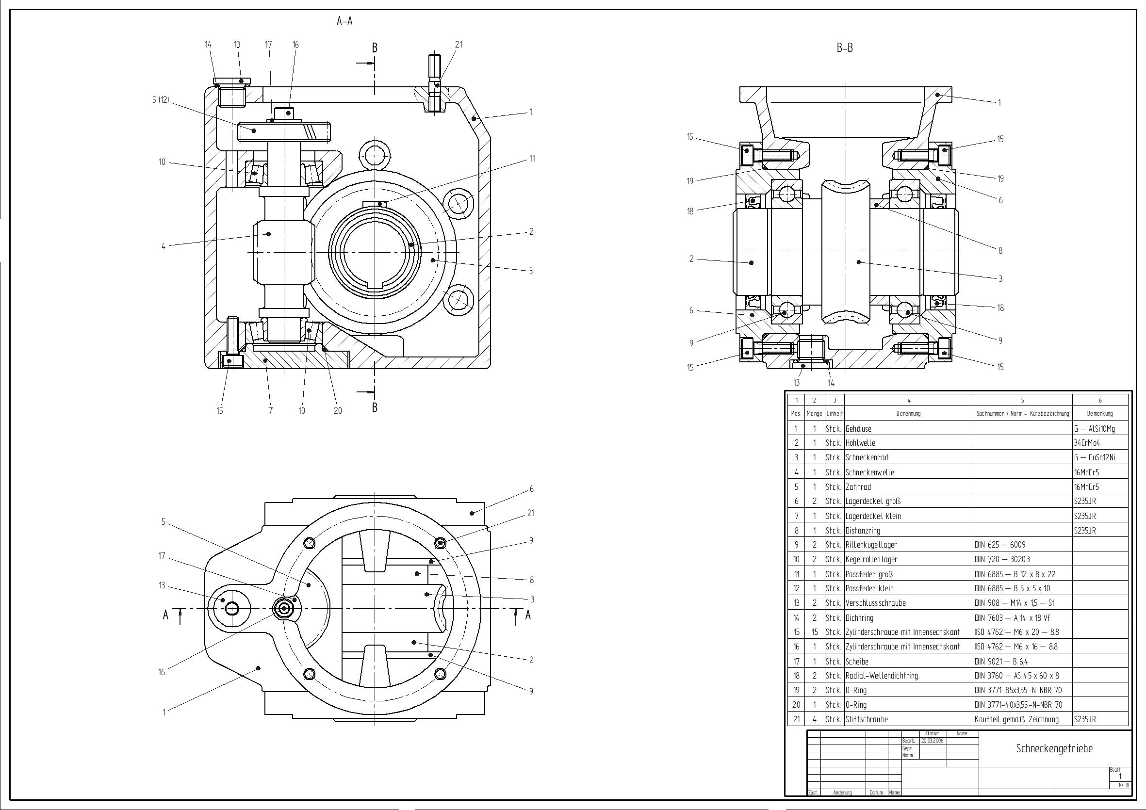 Evolution-of-Product-Design-SolidSmack4