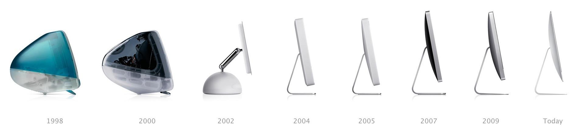 Evolution-of-Product-Design-SolidSmack6