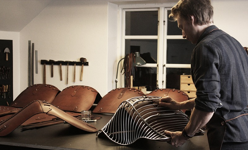 OD_WireCollection_leatherworkshop15