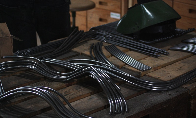 OD_WireCollection_metal12