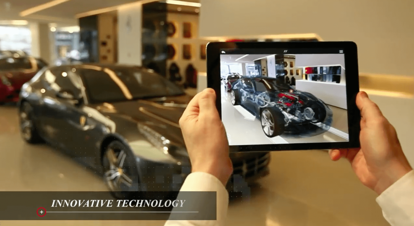 SolidSmack-Ferrari-Augmented-Reality-1