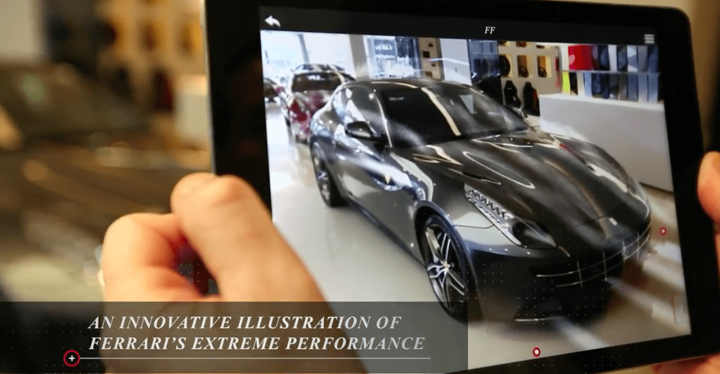SolidSmack-Ferrari-Augmented-Reality-3