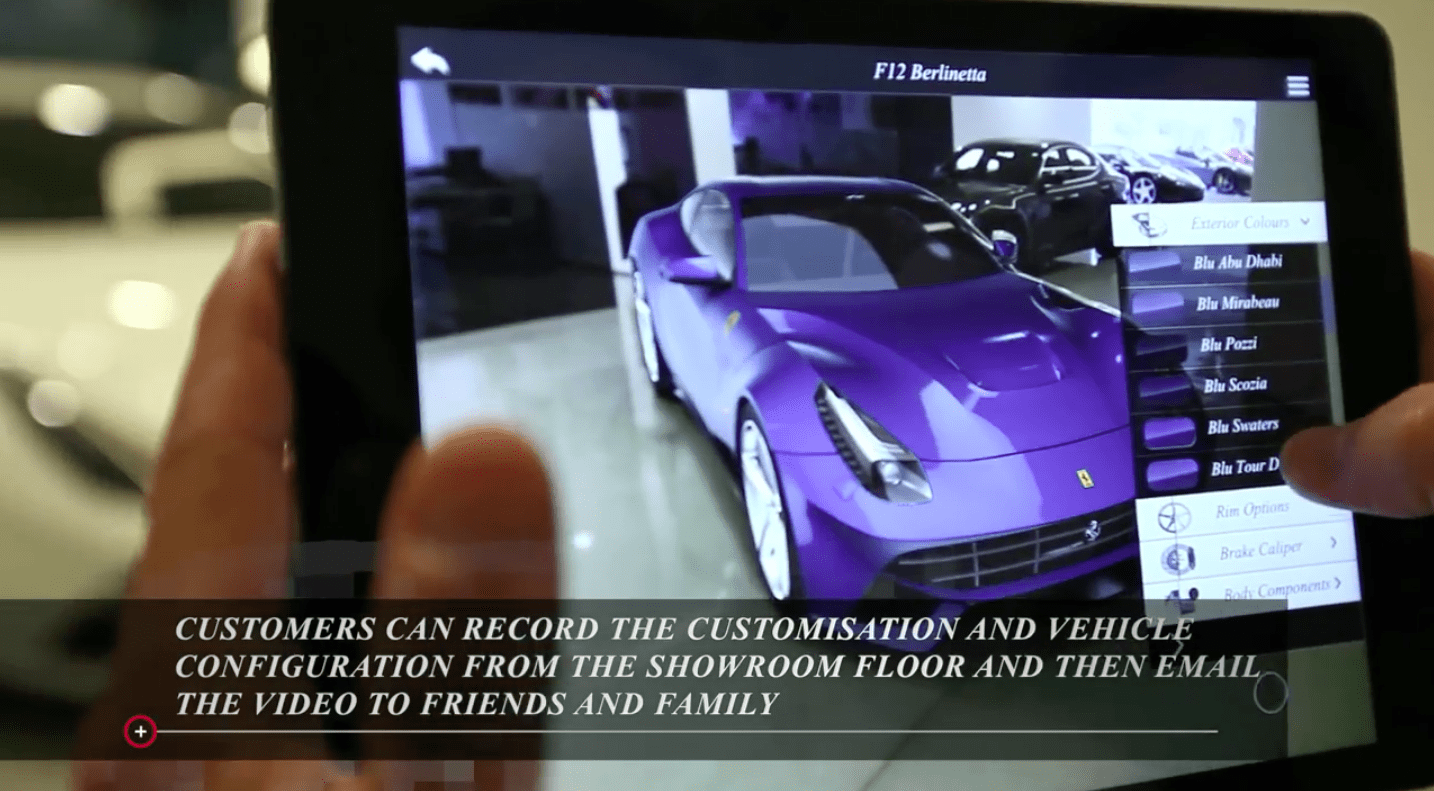 SolidSmack-Ferrari-Augmented-Reality-4
