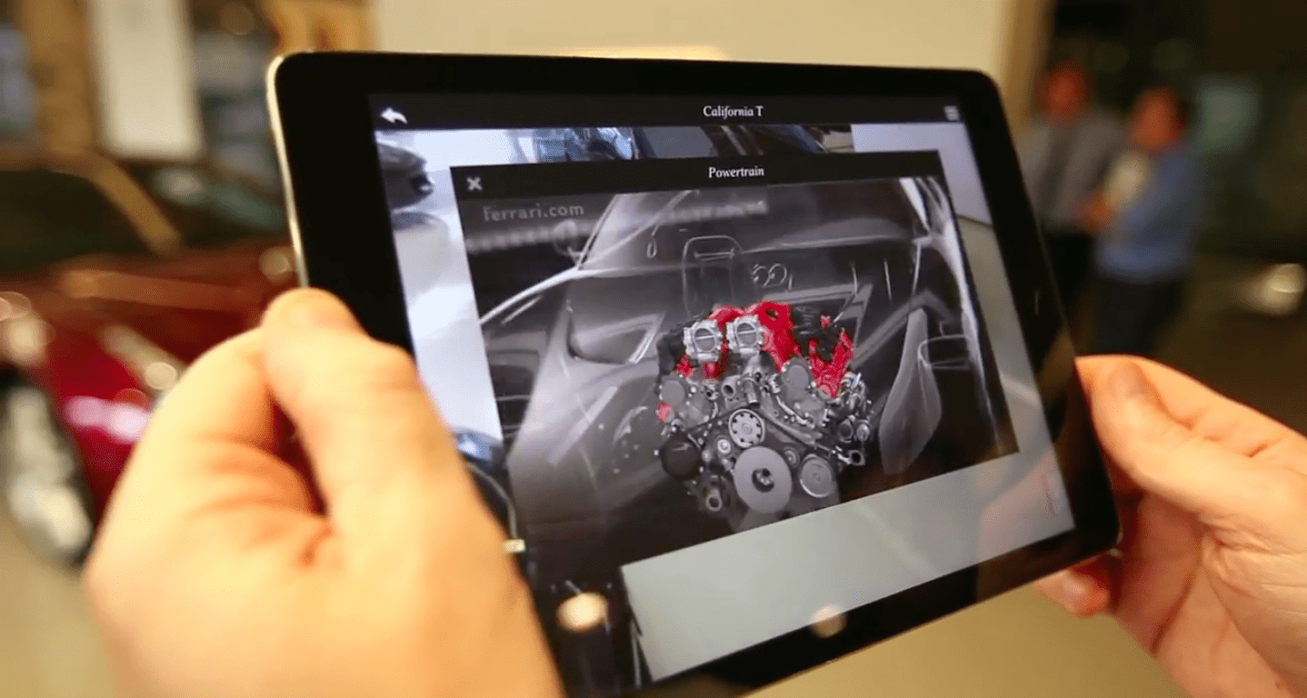 SolidSmack-Ferrari-Augmented-Reality-6