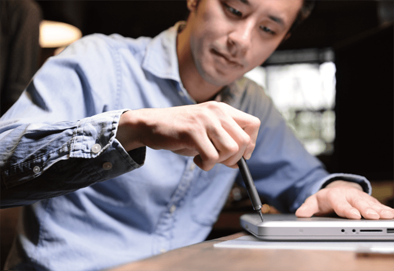 SolidSmack-Mininch-Tool-Pen-Mini-Kickstarter-00003