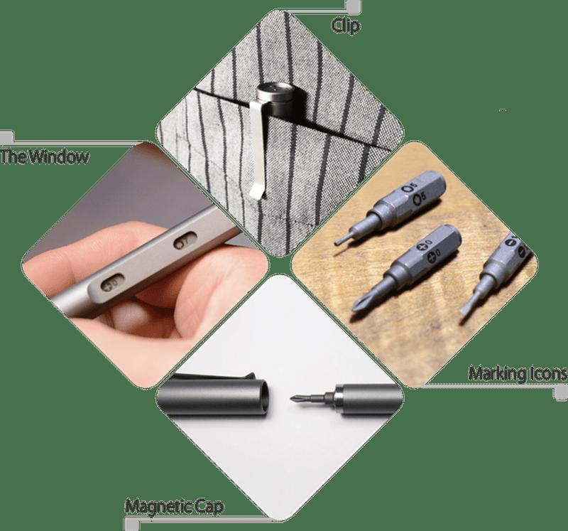 SolidSmack-Mininch-Tool-Pen-Mini-Kickstarter-00005