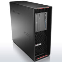 lenovo-desktop-tower-workstation-thinkstation-p500-front-side-top-6