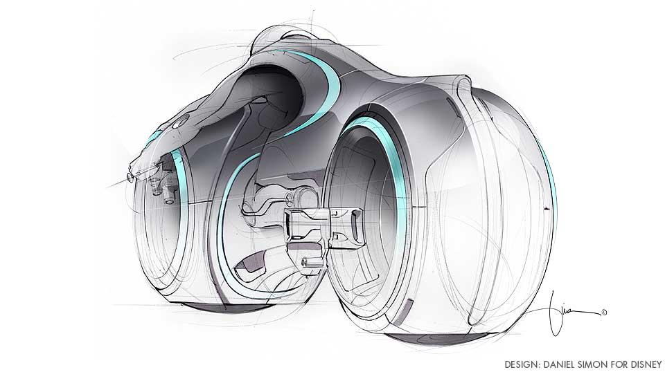 Design_Tron_DanielSimon_LightCycle_960_drawing_1
