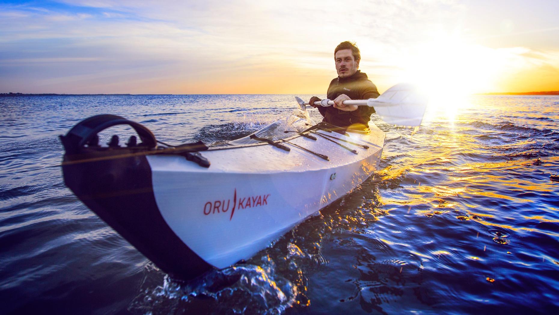 Oru-Kayak-SolidSmack-00003