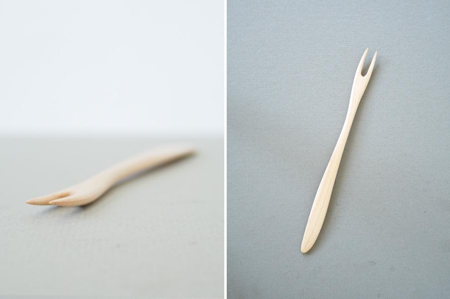 SolidSmack-Mrazik-Studio-Spoons-00004