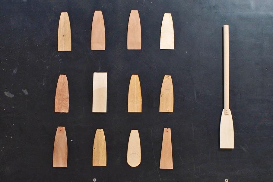SolidSmack-Mrazik-Studio-Spoons-00005