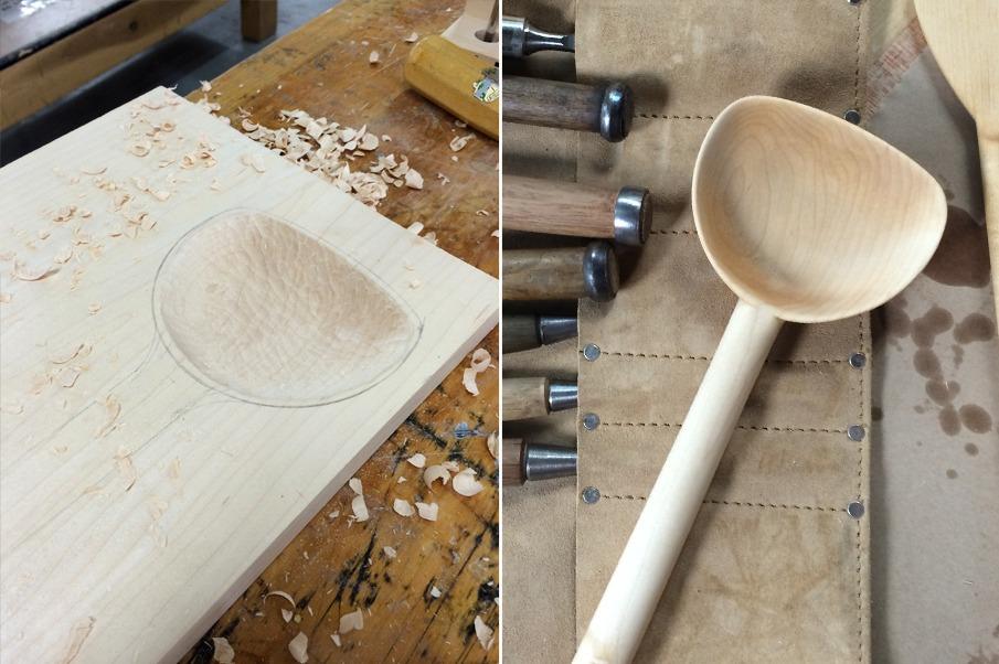 SolidSmack-Mrazik-Studio-Spoons-00010