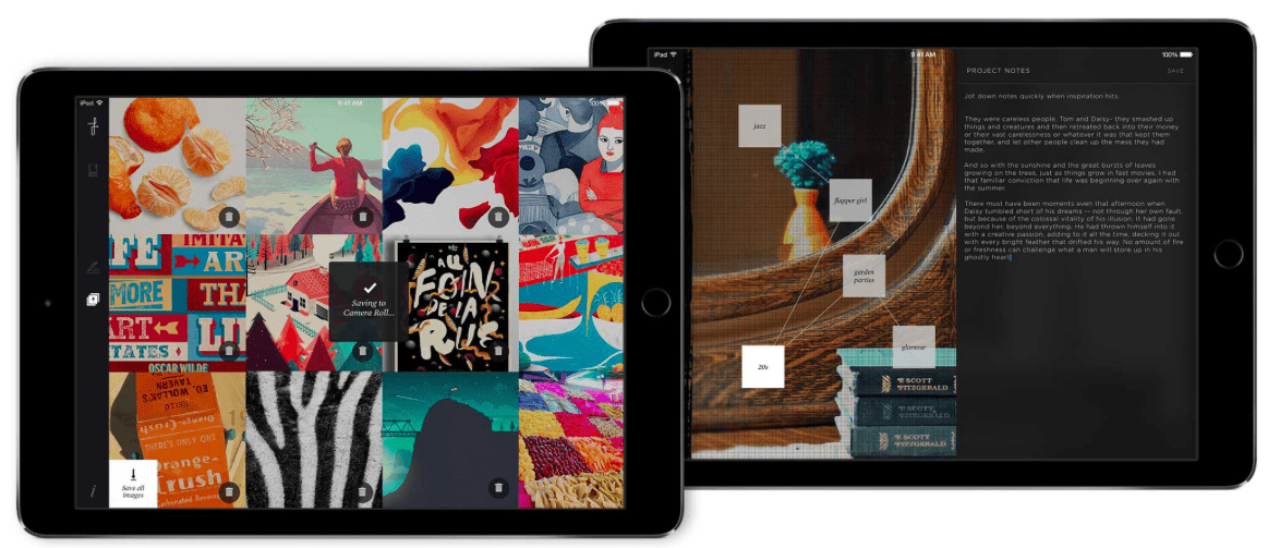 Thoughtflow-moodboard-ipad-app-solidsmack-00007