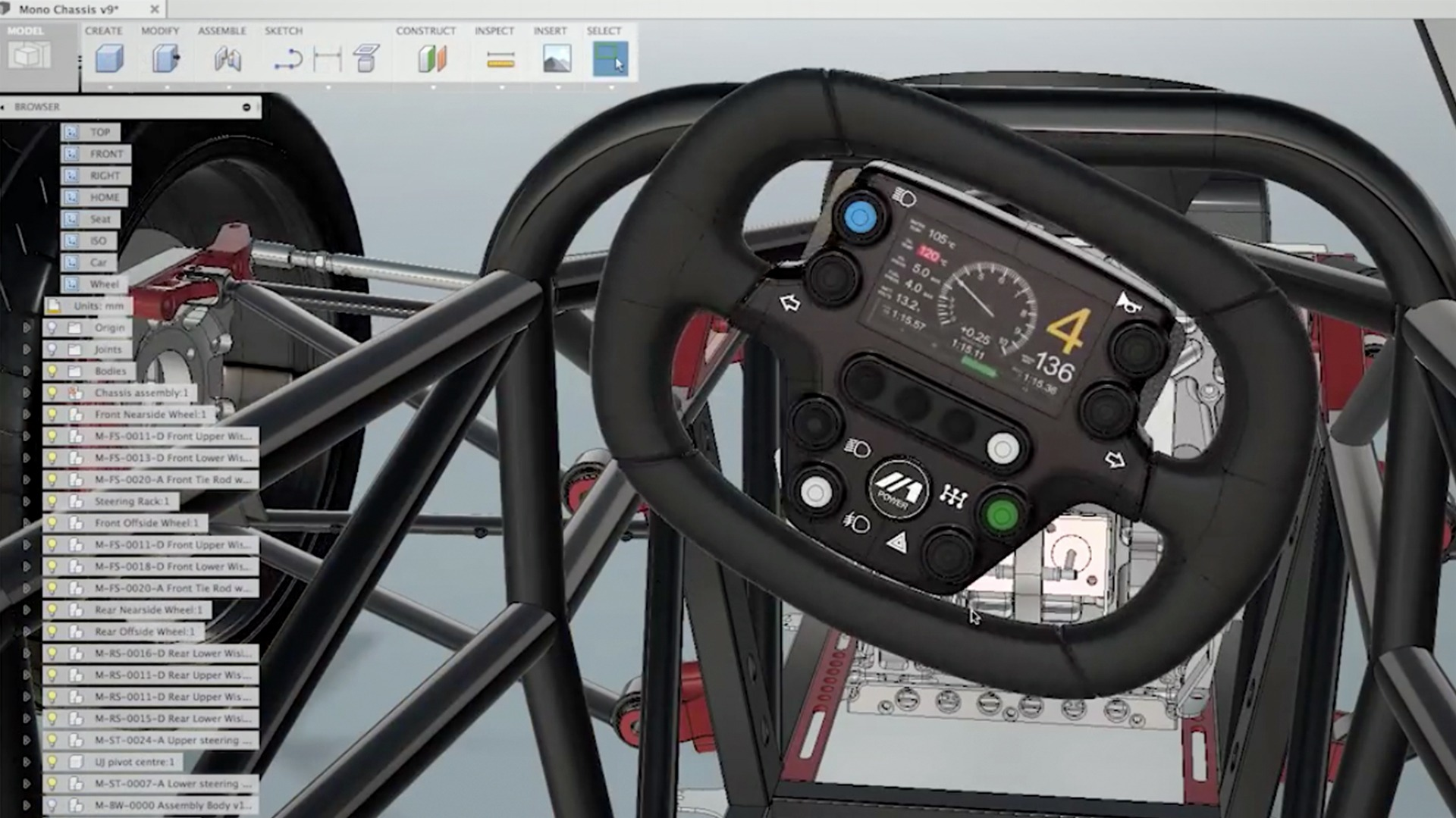 Autodesk Bundles Fusion 360 Ultimate Features Into Much