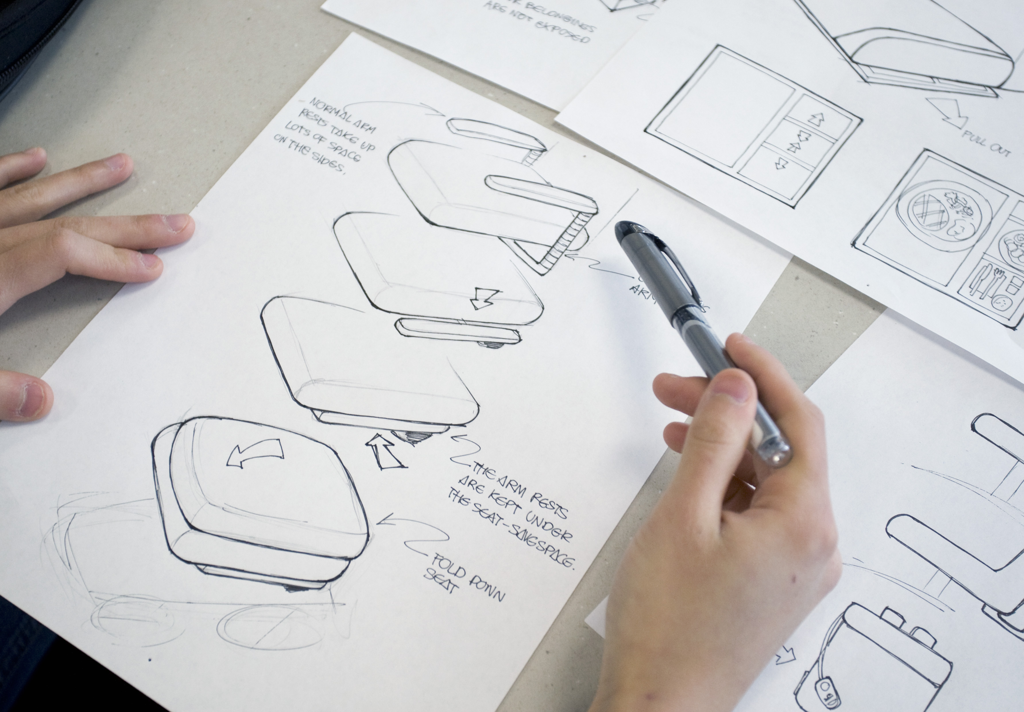 MIT Offers Intensive One-Week Rapid Prototyping Course for