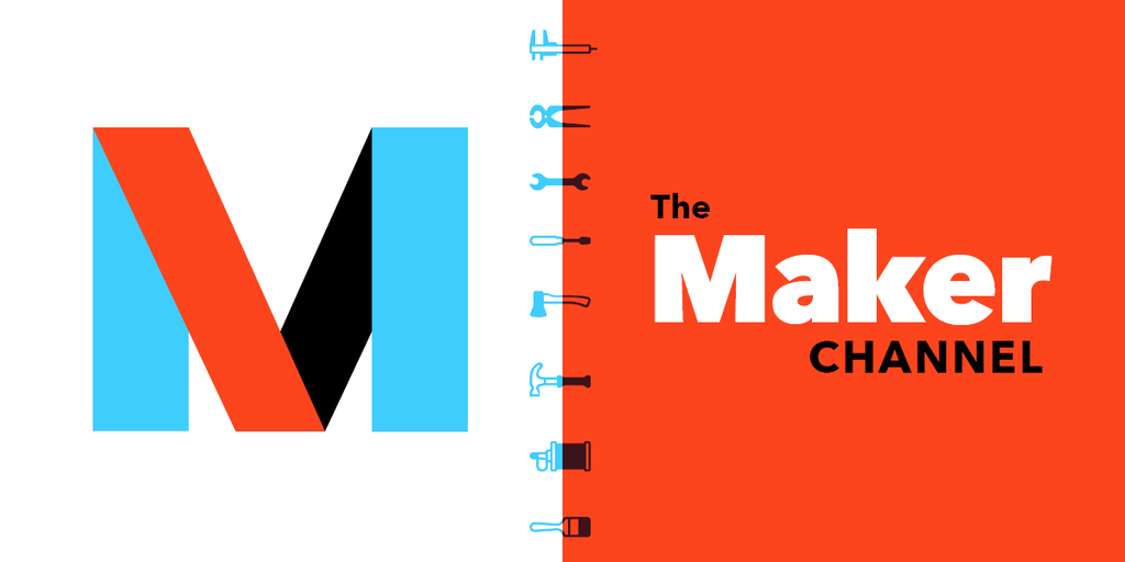 Ifttt Introduces 39 The Maker Channel 39 For Makers And