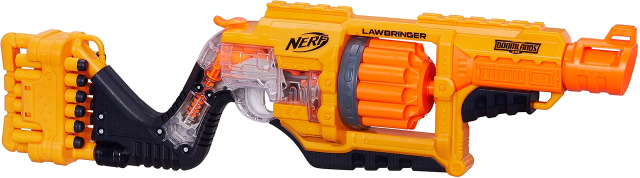 NERF-Clear-Plastic-Housing-SolidSmack-00001