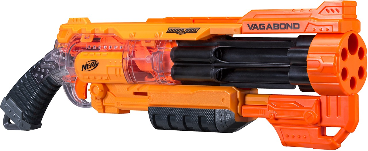NERF-Clear-Plastic-Housing-SolidSmack-00002