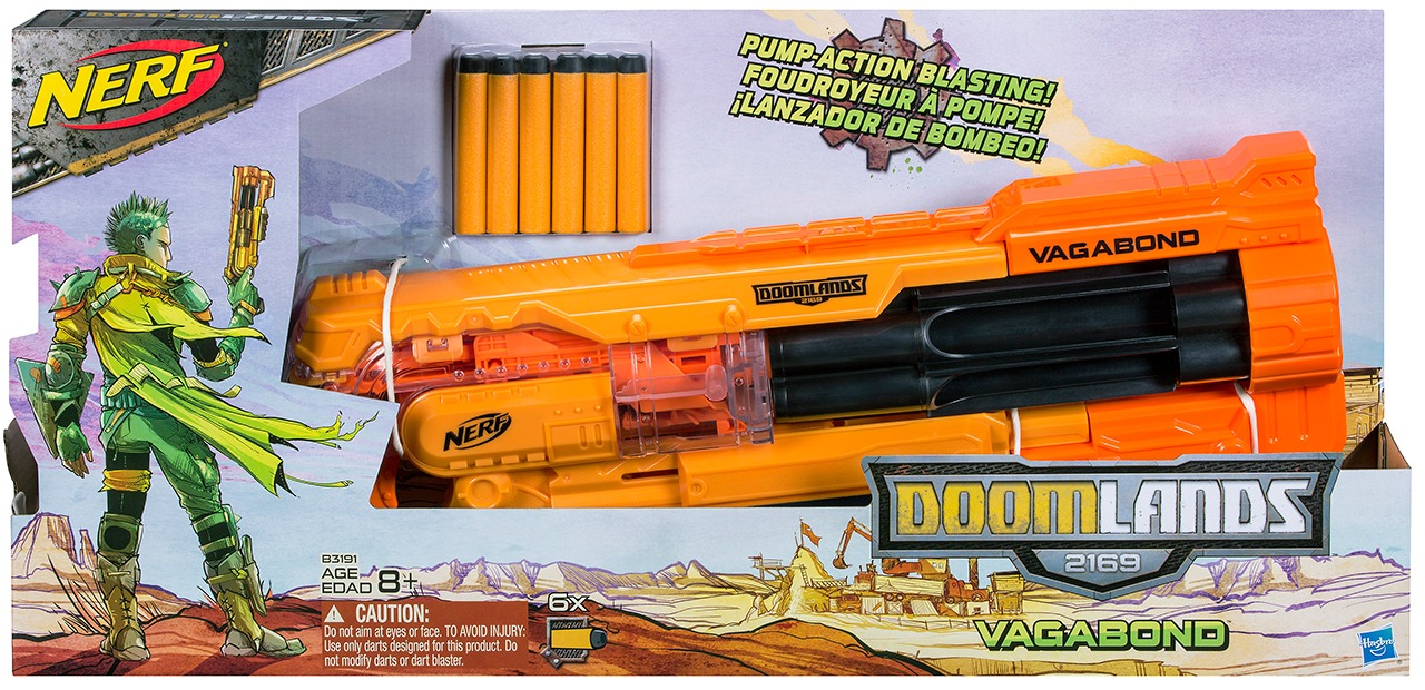 NERF-Clear-Plastic-Housing-SolidSmack-00003