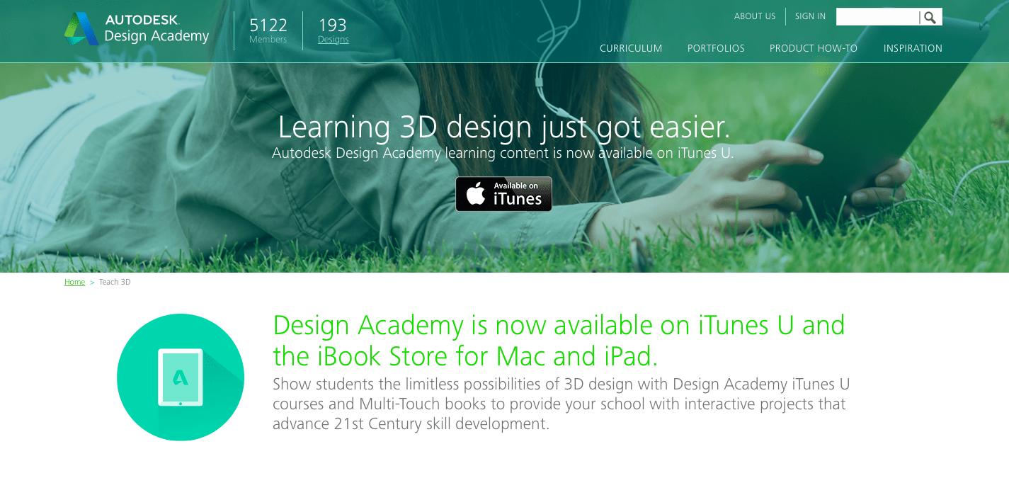 autodesk-design-academy-solidsmack-00004